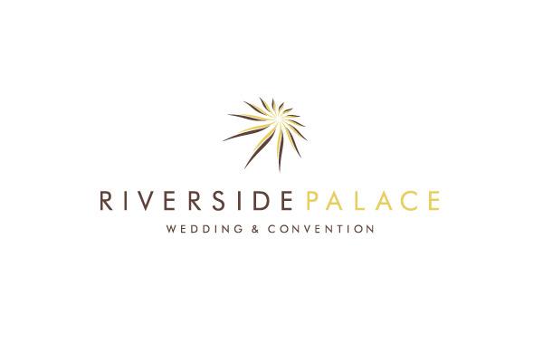 Trung Tâm Hội Nghị Tiệc Cưới Riverside Palace
