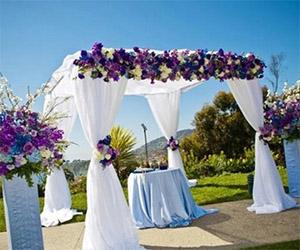 Tìm đến dịch vụ cưới trọn gói từ A-Z