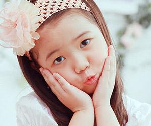 Lưu giữ khoảnh khắc trẻ thơ tại phim trường Ngọc Huy