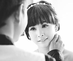 10 điều cần lưu ý khi trang điểm cưới