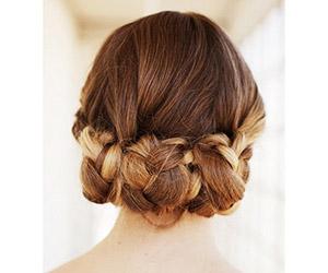 6 kiểu tóc búi mát mẻ cho ngày hè