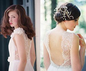 7 mẫu áo cưới đẹp nhất hiện nay
