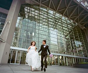 Ngọc Huy Studio - Album cưới đẹp chụp tại Singapore