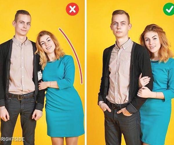 """Bí kíp chụp ảnh cưới """"bất bại"""" cho các cặp đôi"""