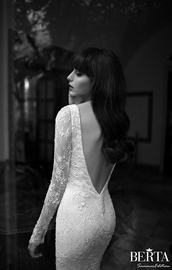 BST áo cưới mùa hè siêu quyến rũ