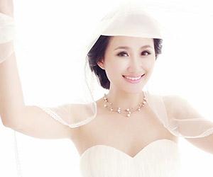 Ngắm cô dâu của Ngọc Huy xinh đẹp trong mọi phong cách