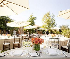 3 điều cần xem xét khi chọn địa điểm tổ chức cưới
