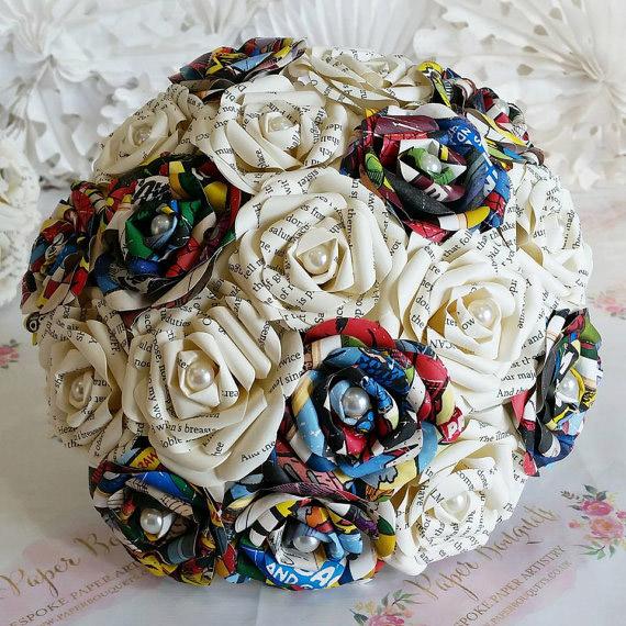 hoa cưới đẹp ngọc huy studio