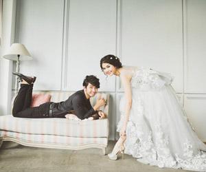 HOT: Chụp album cưới Ngọc Huy chỉ với giá 4.900.000 VNĐ