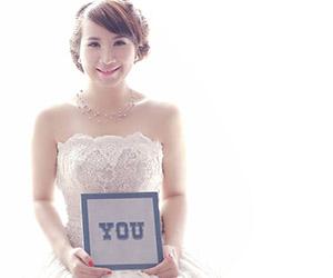 Kinh nghiệm mua áo cưới online