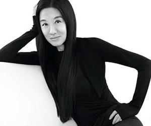 Lời khuyên cho cô dâu từ Vera Wang