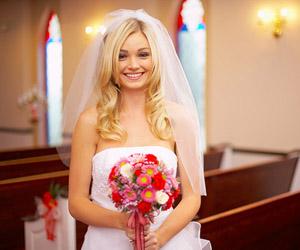 Mách cô dâu 5 cách giảm cân cực chuẩn trước ngày cưới