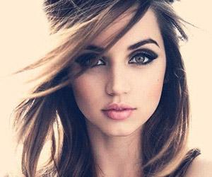 Top 10 phong cách makeup cho cô dâu mùa thu