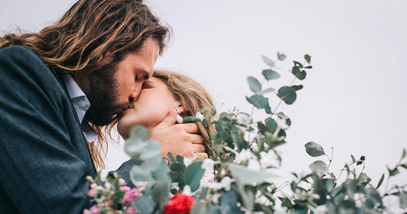 Làm sao để đám cưới thêm phần thoải mái, hoàn mỹ?