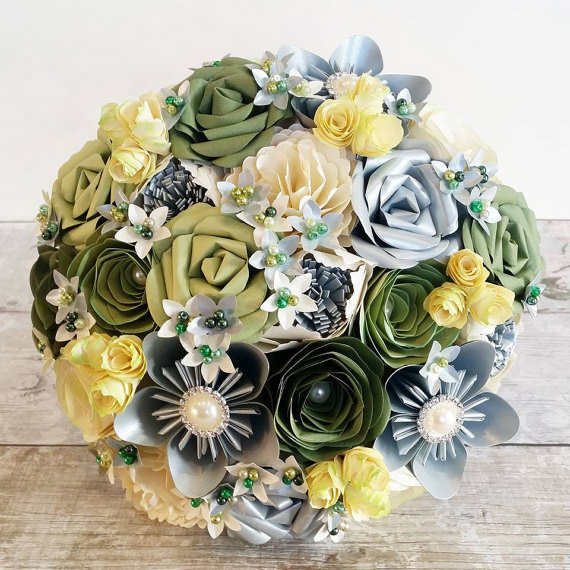 hoa cưới đẹp tphcm