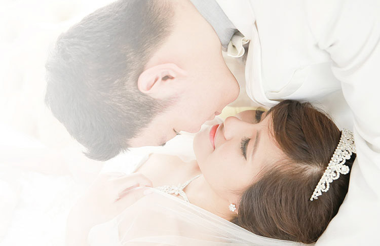 Xu hướng quay phim phóng sự cưới