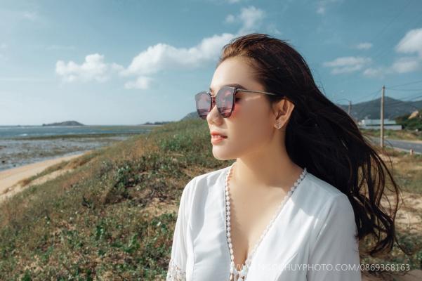 Ngoại cảnh Phan Rang