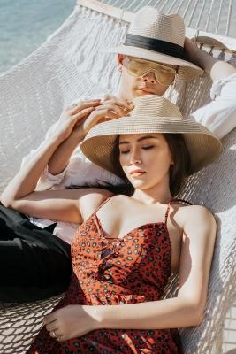 Album cưới Nha Trang:  Memories
