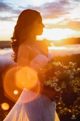 Chụp ảnh cưới ngoại cảnh Đà Lạt đẹp